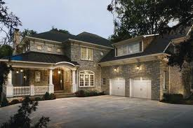 Garage Doors Plainfield