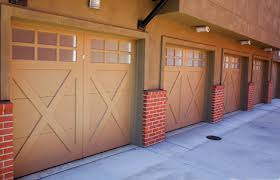 Garage Door Service Plainfield