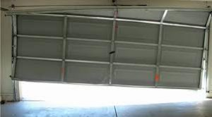 Garage Door Tracks Repair Plainfield