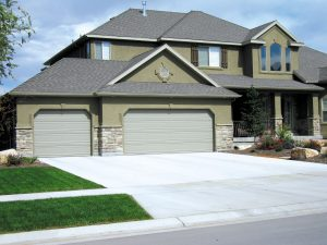 Garage Door Company Plainfield